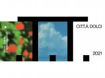 C.I.T.T.À DOLCI