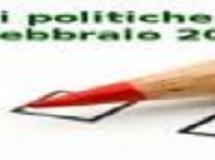 elezionipolitiche