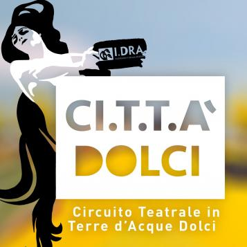 CI.T.T.A' DOLCI