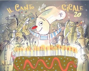 XX Festival di Teatro Ragazzi e Giovani