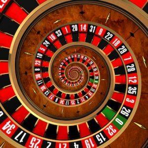 no gioco azzardo rovato