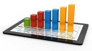 Bilancio di Previsione 2019-2021