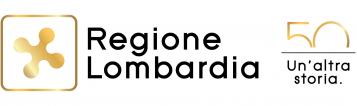Un aiuto concreto alle vittime del dovere da Regione Lombardia