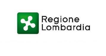 """Bando """"Lombardia 2030 - La Lombardia che vorrei"""""""