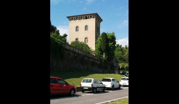 Torre Quistini