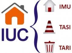 IUC - Portale Tributi