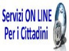 servizionline1