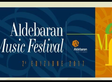 Festival Aldebaran 2017