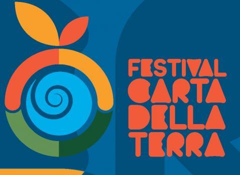 Festival Carta della Terra