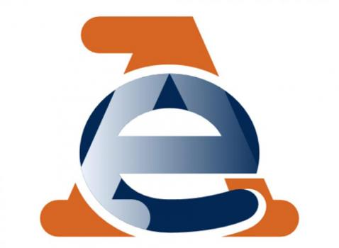 Logo Agenzia Entrate