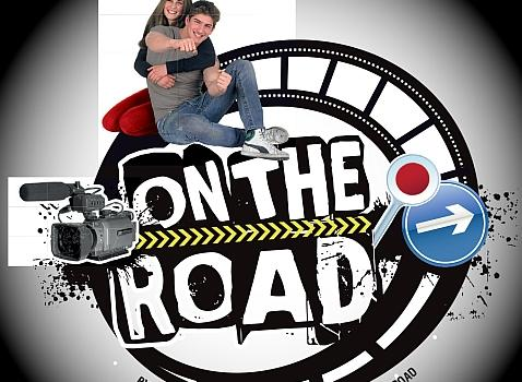 1-1-2 On the road 2017
