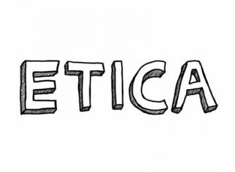 etica rotary